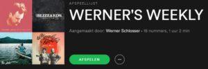 werners-weekly-1638