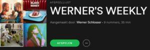 werners-weekly-1639