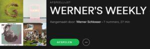 werners-weekly-1641