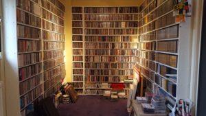 cd-kasten